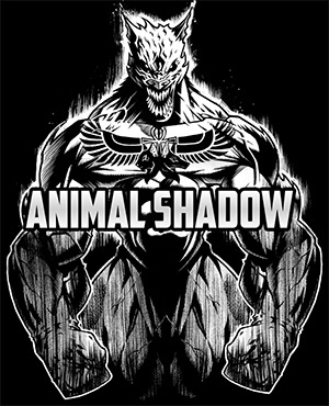 https://theanimalshadow.com/wp-content/uploads/2017/11/BeastAnimalLogoH.jpg