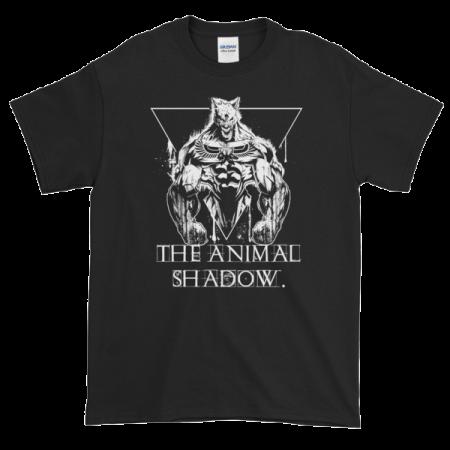 The Vaewolf | Shirt